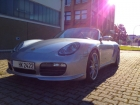 Boxster S (987)