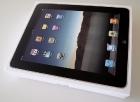 iPad Karton