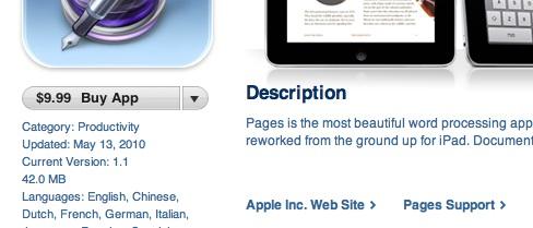 iTunes Store US und DE. Es geht.