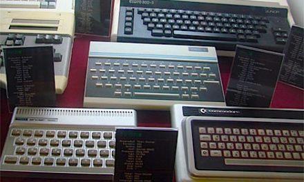Helden & Computerlegenden.