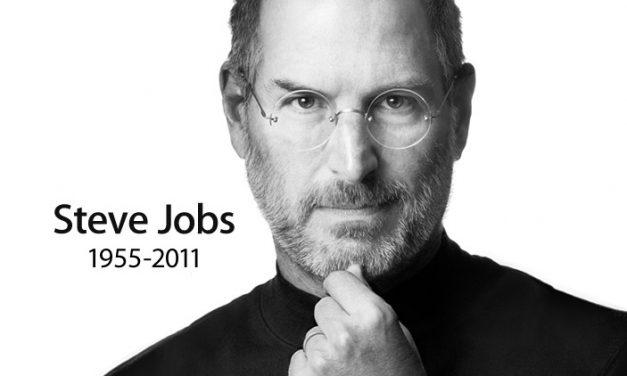 Danke Steve.