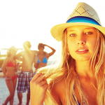 costa del sol 2014 – the summer mixtape