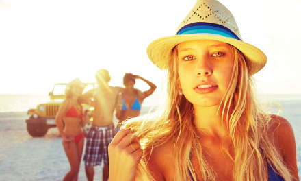 costa del sol 2014 – the summer mixtape