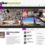 blog_klein